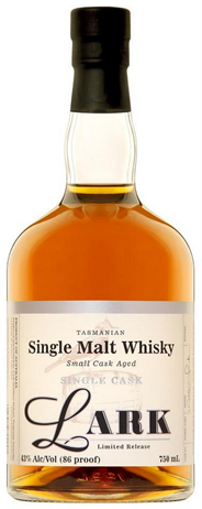 Lark Whisky Single Malt Distillers Selection 92@